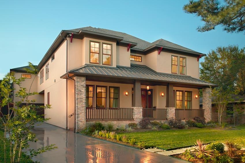 Houston custom home builder houston best free home for Custom home plans houston